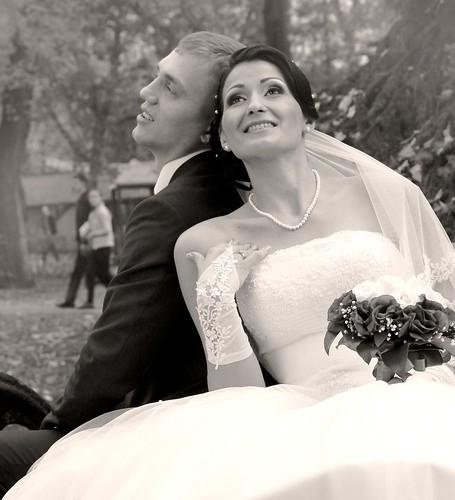 """Concursul """"Cuplul anului 2013"""" > Marjin Alexandru & Irina"""