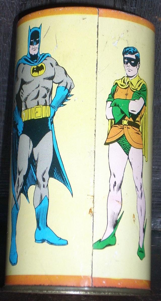 batman_brazilcan2