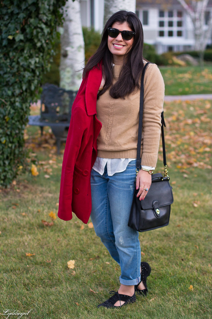 kind of preppy fall-6.jpg