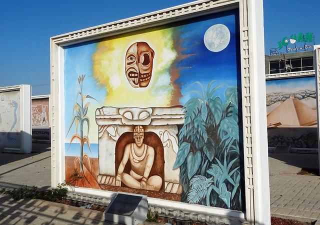 plaza-culturas-artwork