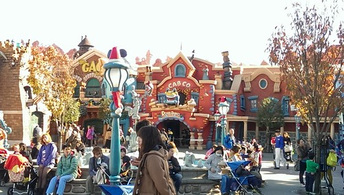 DisneyLand_216