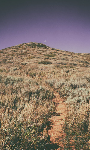 summer moon mountains fall film analog utah hike f analogphotography nebo mountnebo filmphotography
