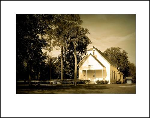 church rural florida pointandshoot cedarkey nikoncoolpix8700 ottercreek countrychurch dinneronthegrounds corelpaintshoppro ellzeyunitedmethodist