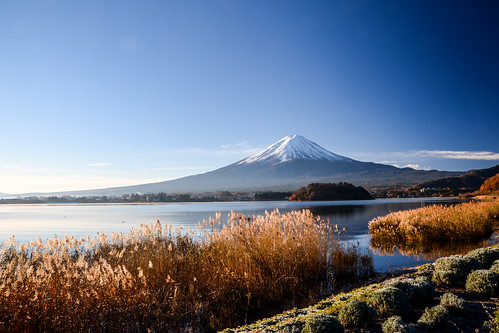 winter japan december day fuji sold getty 日本 crazyshin 富士山 河口湖 富士 山梨県 2013 abigfave afsdxvrzoomnikkor18200mmf3556gifed 南都留郡 order500 pwwinter pwpartlycloudy nikond610 20131201d014310 11149467146 201407sold 2014sold