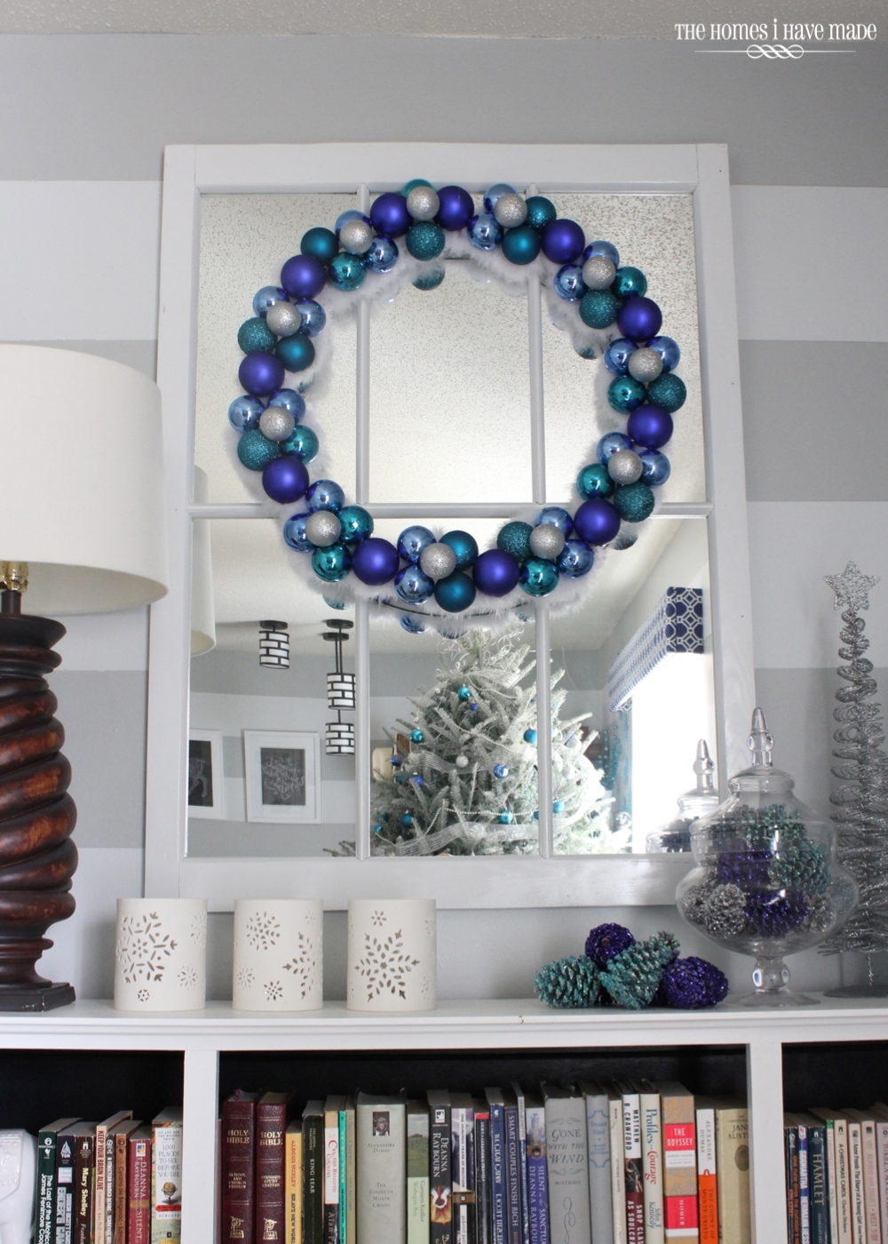 Holiday Living Room 2013-008