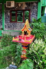 Laos_2013_135_Vang_Vieng