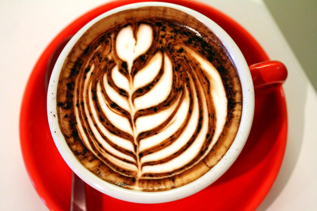 纯咖啡厅vwin体育