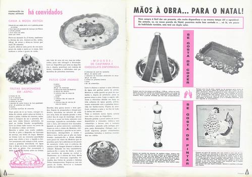 Banquete, Nº 106, Dezembro 1968 - 9