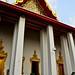 Wat Pho-6