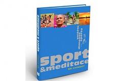 KNIŽNÍ TIP: Posuňte si hranice chápání sportu