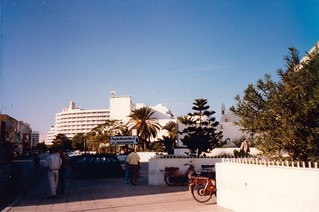 Sousse 1989