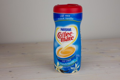 Nestle CoffeeMate #WowThatsGood #Shop #CBias