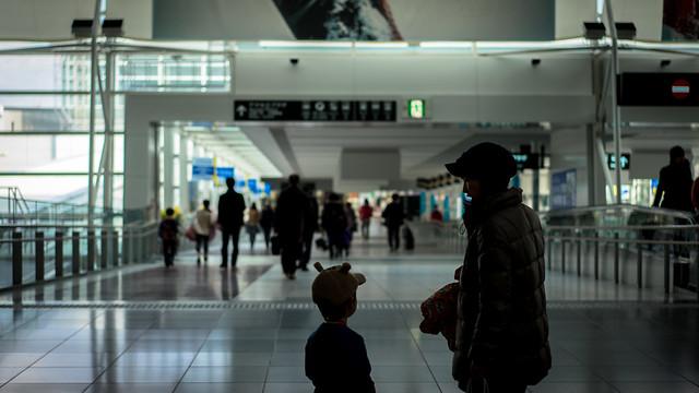 Centrair_Airport_8