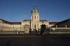 199 - Schloss Charlottenburg