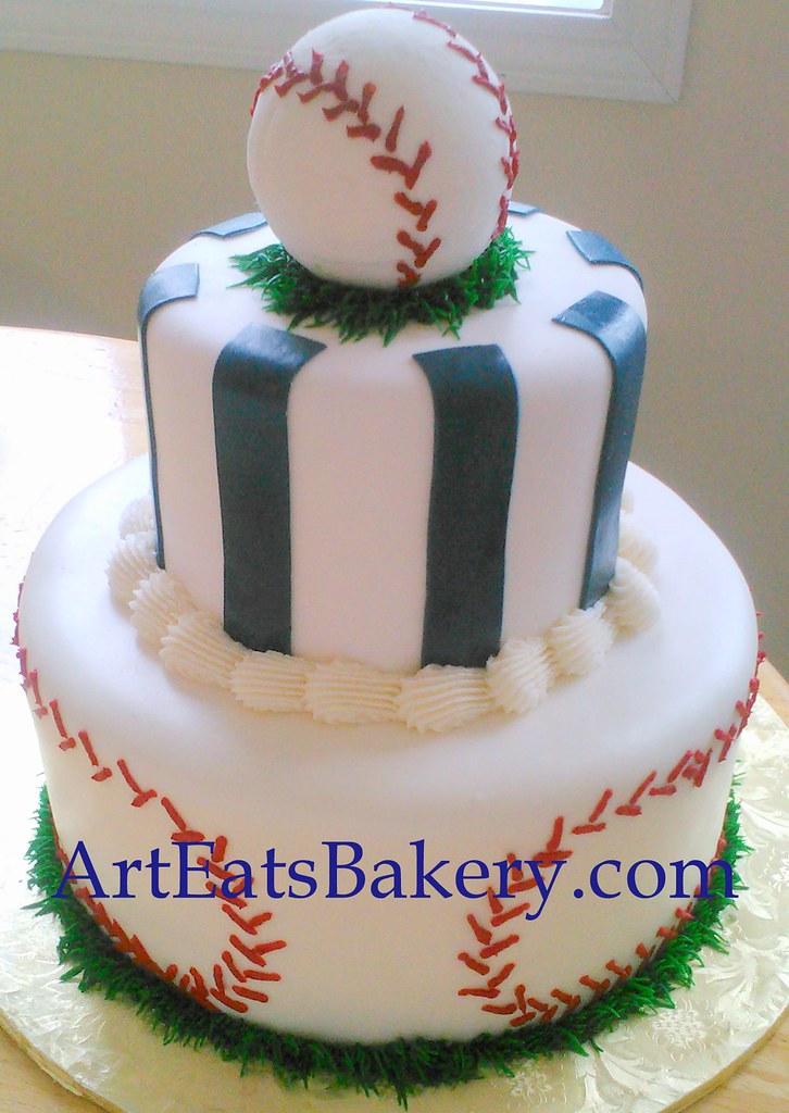baseball baby shower cakes boy 39 s baseball baby shower cake cake with