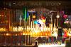 Light Bulb Store