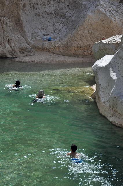 Wadi Shab (5)