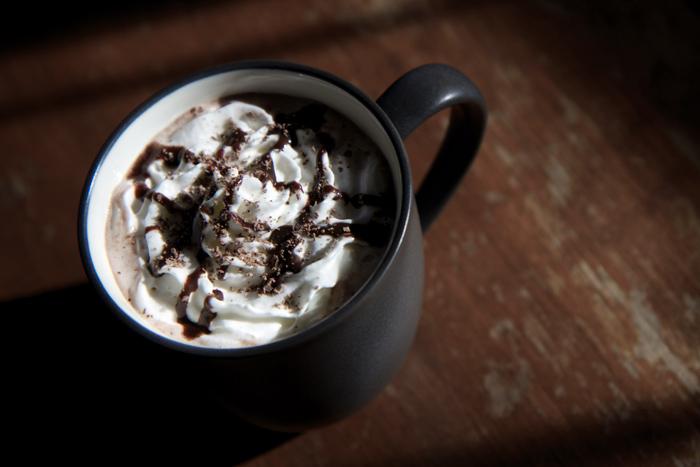 29-Coffee-Cup