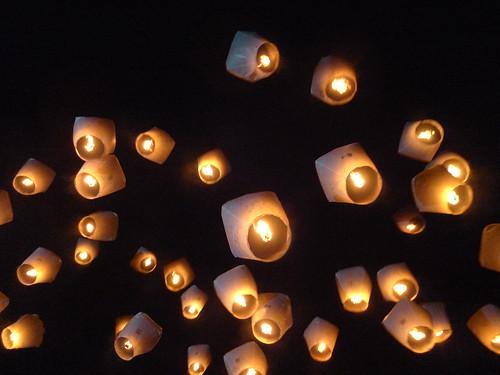 20140203-平溪天燈節 (262)