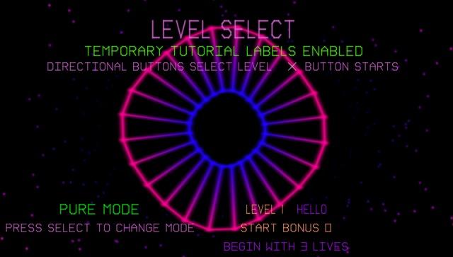 TxK on PS Vita 01