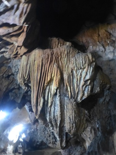 TH-Chiang Dao-Grottes (10)