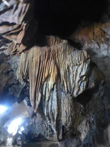 TH-Chiang Dao-Grottes (10)