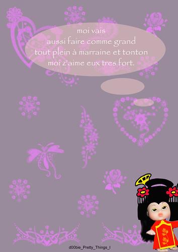 [ famille Mortemiamor ] tranches de vie - Page 3 12477083623_756ab3b18f
