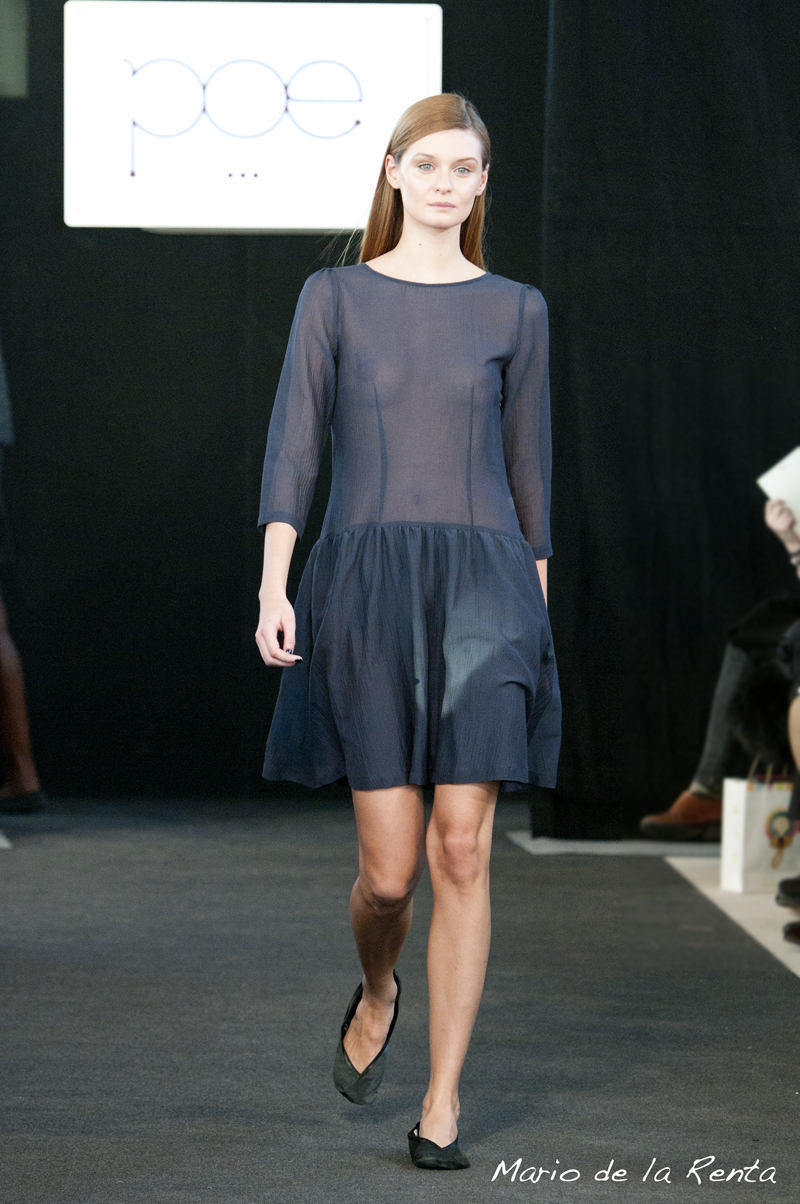 MFShow-Woman-day-3-Poe-and-you-29