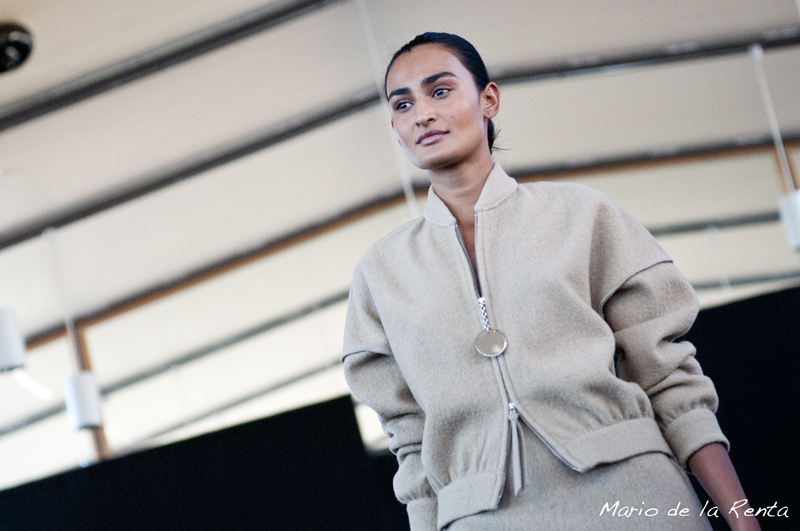 MFShow-Woman-day-3-Marcos-Luengo-11