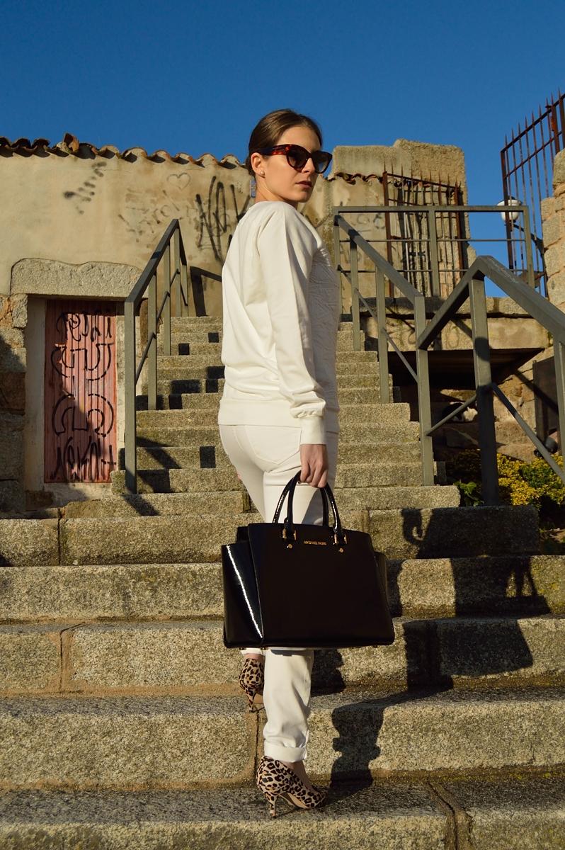 lara-vazquez-madlula-blog-streetstyle-white-look-fashion
