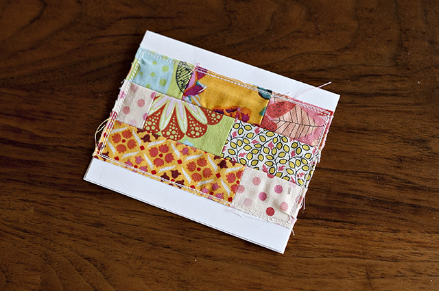 Stitched-in-Color-notecard