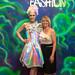 Make Fashion Show & Gala 2.0