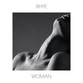 Rhye-Woman