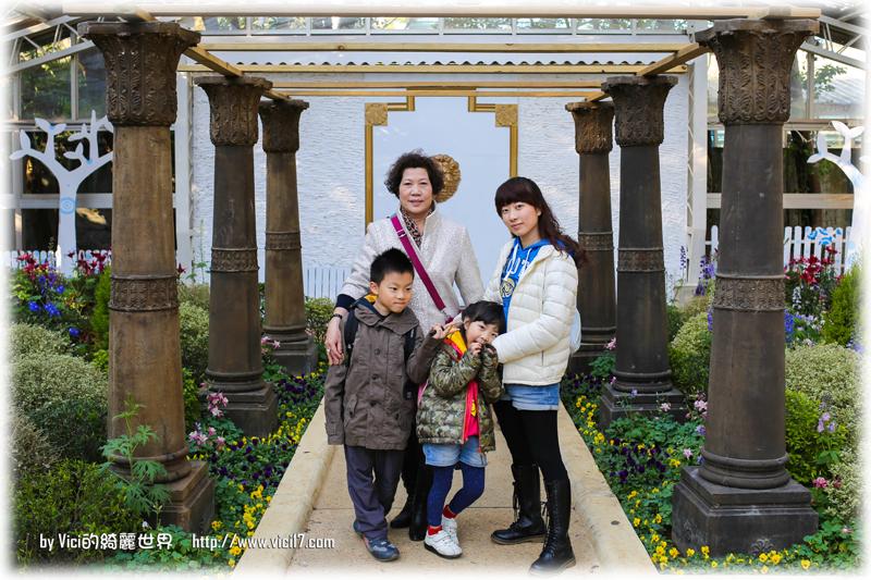 0119陽明山花卉中心016