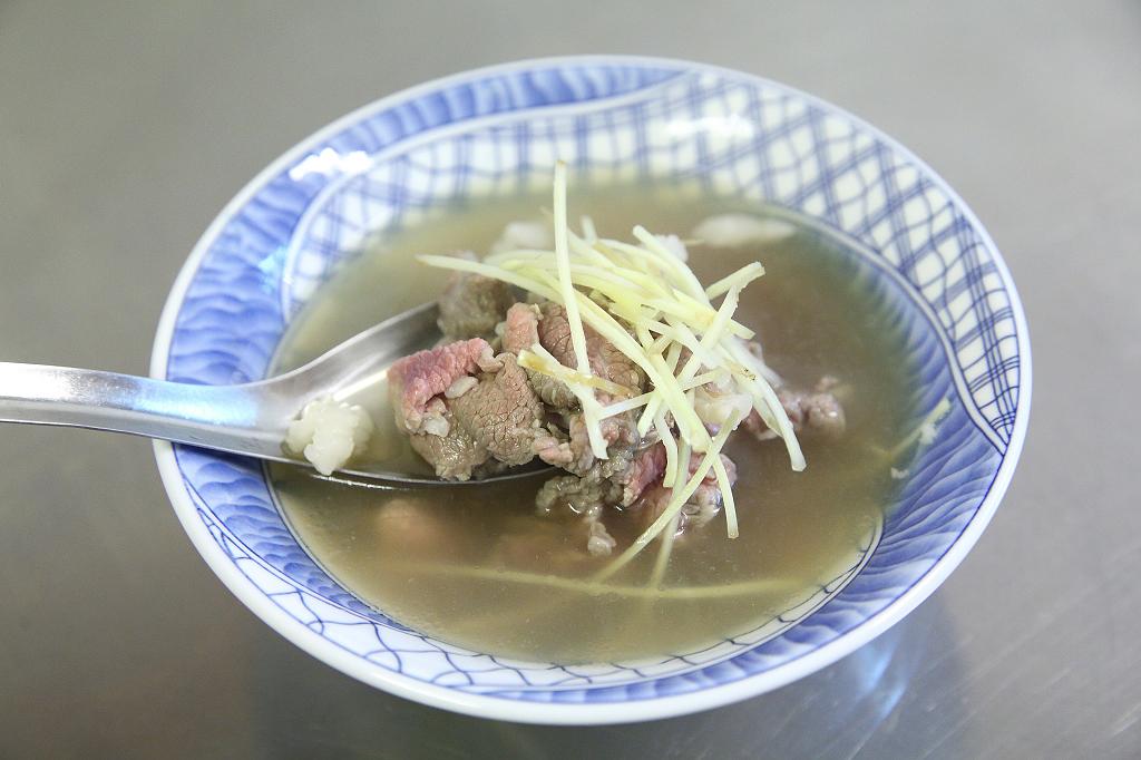 20140311台南-無名羊肉湯 (9)