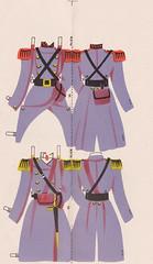 soldats 1859 pl4