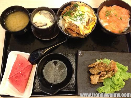 ichiban sushi 4