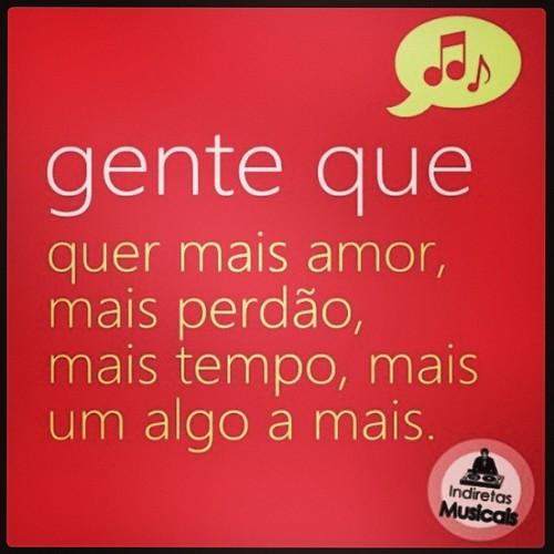 gente que ama a vida  (¥)  #tofeliz  #amominhavida  #behappy #vamosserfeliz  #Maceió #SSebastião #Alagoas