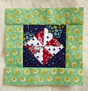 Pinwheel-in-square 2
