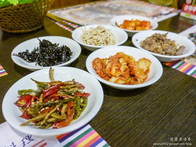 20140419傳統韓國料理-1170674