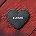 I love Canon 2