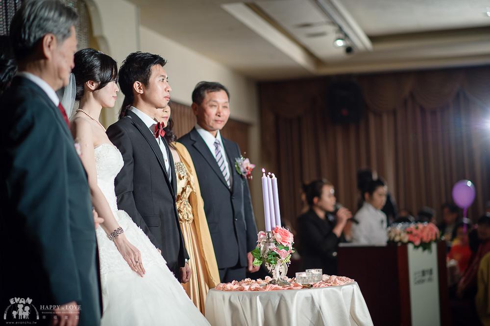 子瑄&睆璿 婚禮紀錄_120