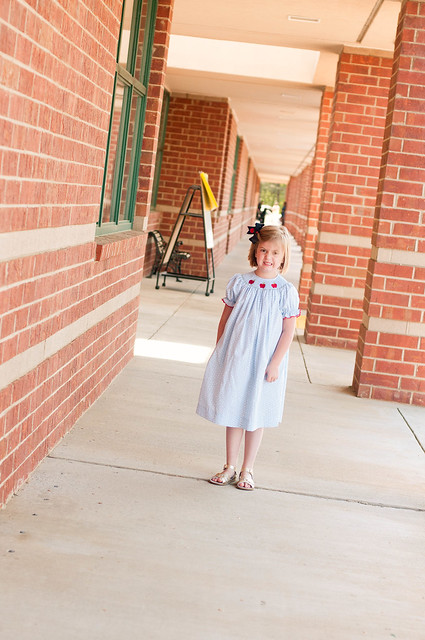 april 24. kindergarten registration. church pics_0002