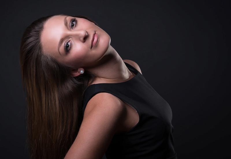 Female Model_Rauhut_Photography
