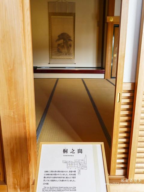 20140327山陽D2熊本-1120885