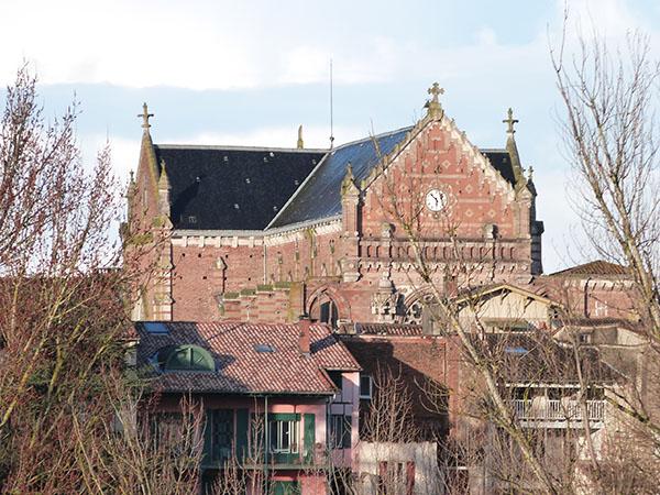 église montauban 2