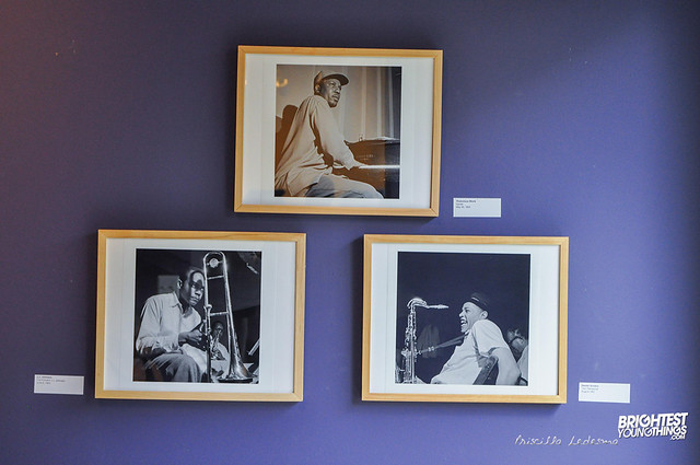 goethinstitut-jazzphotoexhibit (14 of 33)