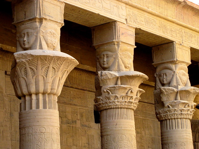 IMG_1687PMR Aswan Philae Temple