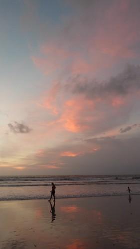 Bali-4-054