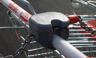 lucchetto-carrello-spesa3